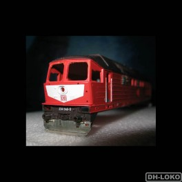 BR13X T679  2001, 2