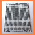 UNI-PCB6 1.6mm 5X7 cm