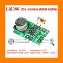 zesilovač AMP750