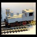 TT 310 A