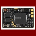 Lokommander II Micro N18