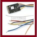 Lokommander II Micro W