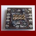 PCB NEM 652 ADP