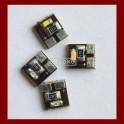 LED 10S-MICRO WW