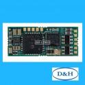 SD10A-1