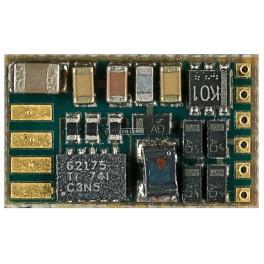 PD06A-3