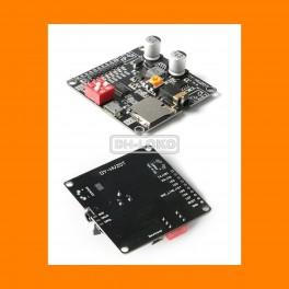 DY MP3 modul